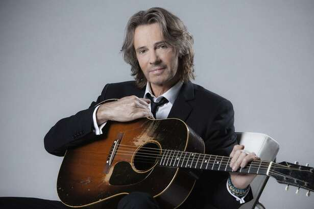 """Australian singer, instrumentalist, songwriter, actor and author, Rick Springfield is set to perform ?""""live?"""" in concert outdoors at Indian Ranch in Webster, Massachusetts on Saturday afternoon September 15th. Other upcoming summer concerts at Indian Ranch include the Charlie Daniels Band on August 19th, ZZ Top on August 26th, Brett Michaels on September 9th and Blackberry Smoke on September 16th. For more information or to purchase tickets, call Indian Ranch at 508-943-3871 or visit www.indianranch.com"""