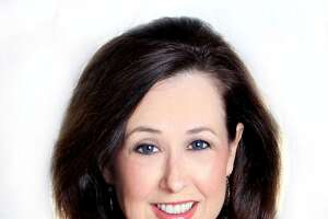 Susan Davenport is the new chief economic development officer for the Greater Houston Partnership.