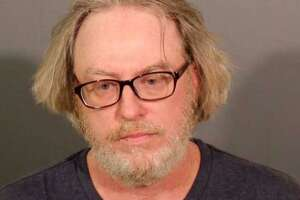 Robert King of Danbury, Conn. was charged with promoting prostitution and witness tampering.