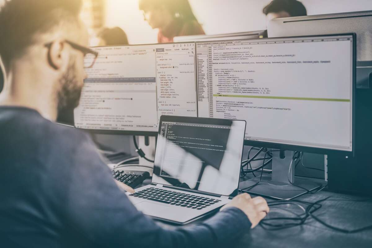 Is coding bootcamp worth it? There are a number of factors to consider.