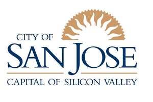The old San Jose logo.