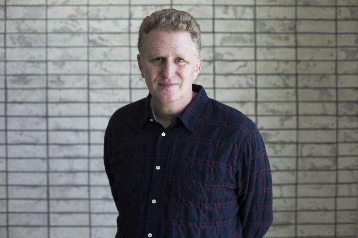 Michael Rapaport has brought his sometimes vulgar brand of disses and diatribes to sports podcasting.