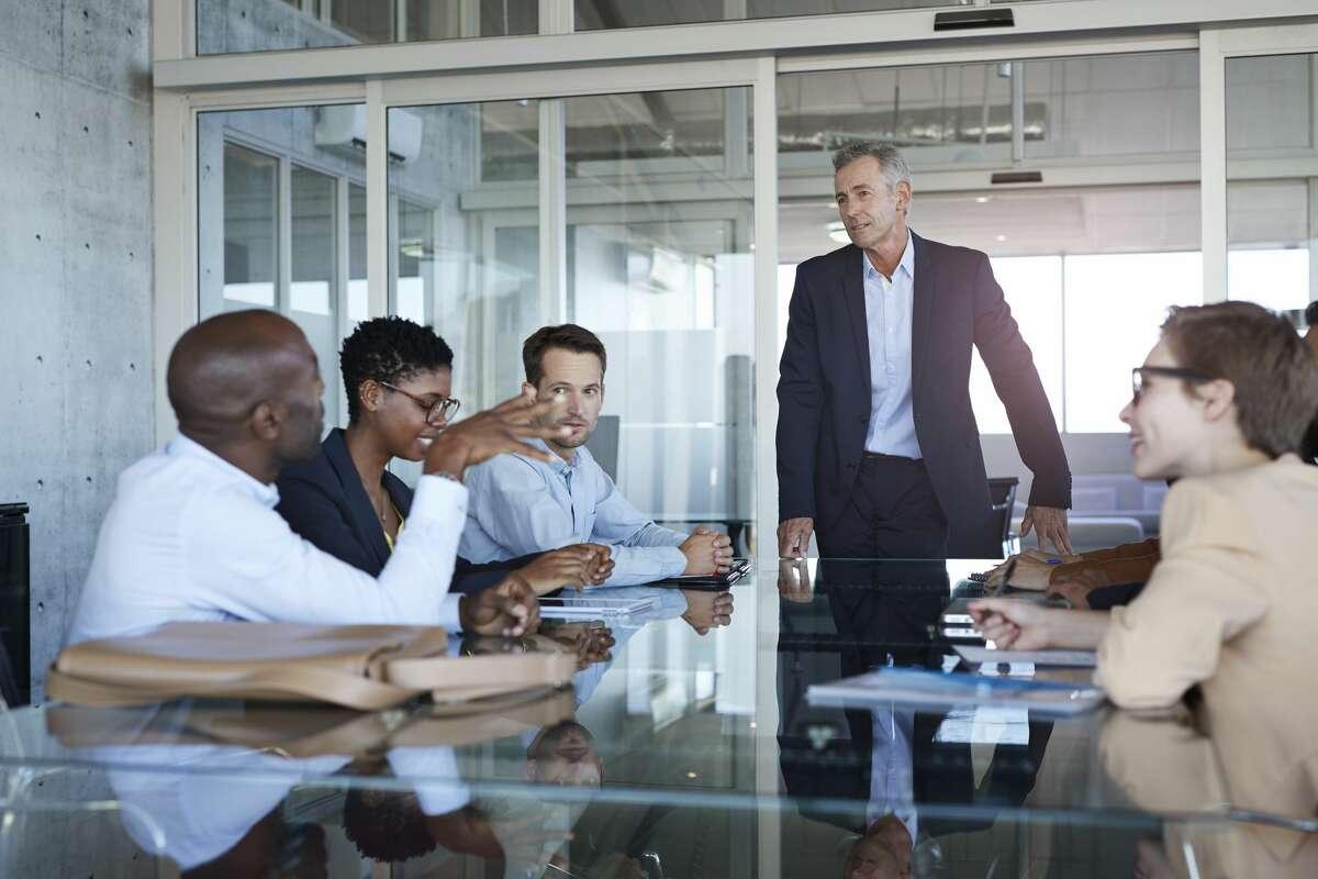 Strategy Manager Highest payingjob rank:18 Average salary:$101,754 Hiring in:Houston, TX