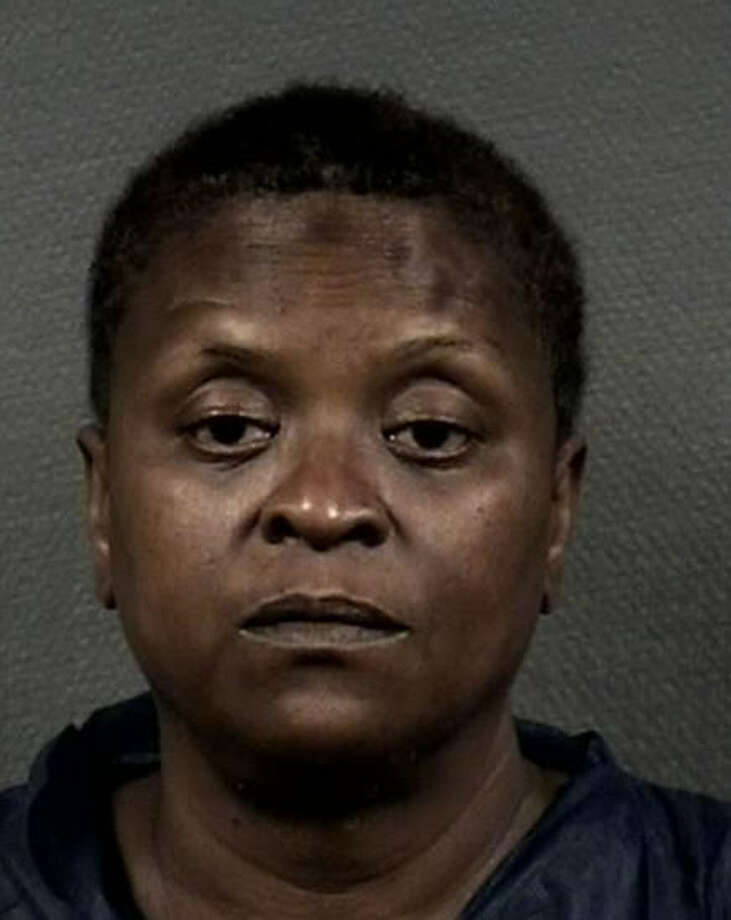 Harris County inmate hangs herself, marking jail's 2nd