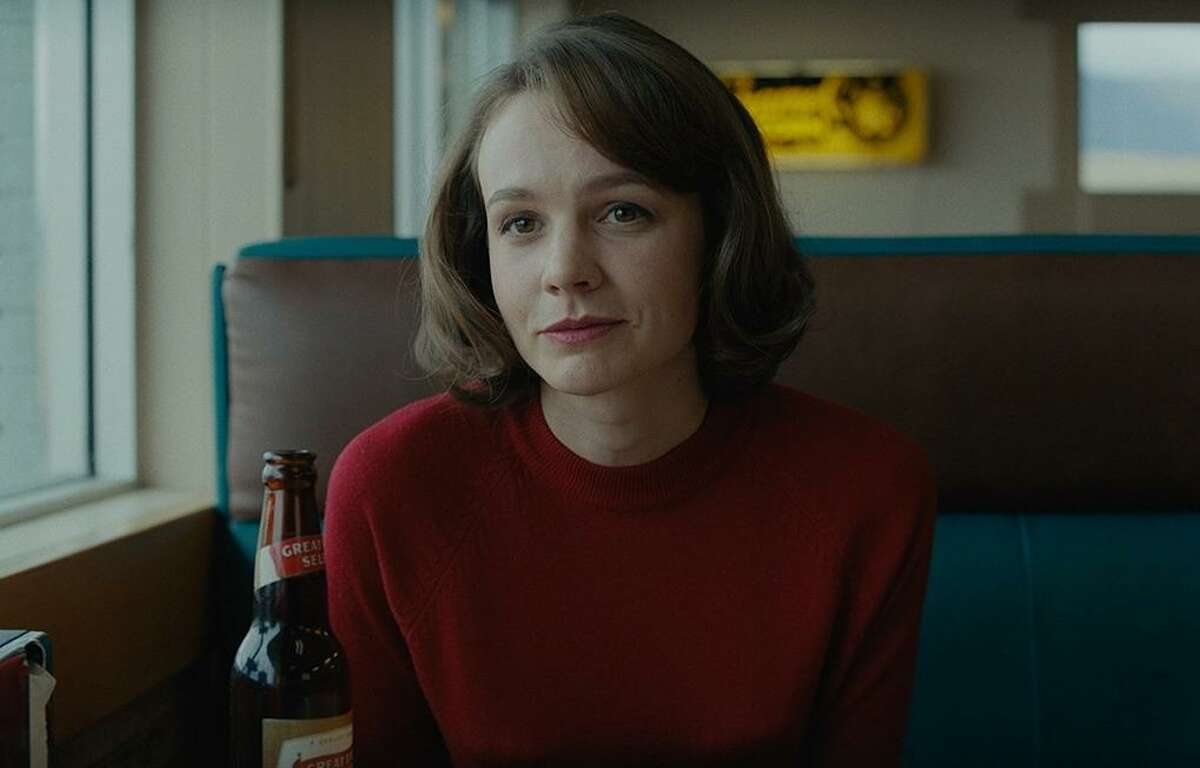 """Carey Mulligan stars in """"Wildlife,"""" actor Paul Dano's directorial debut. It will screen at the Mill Valley Film Festival on Oct. 5."""