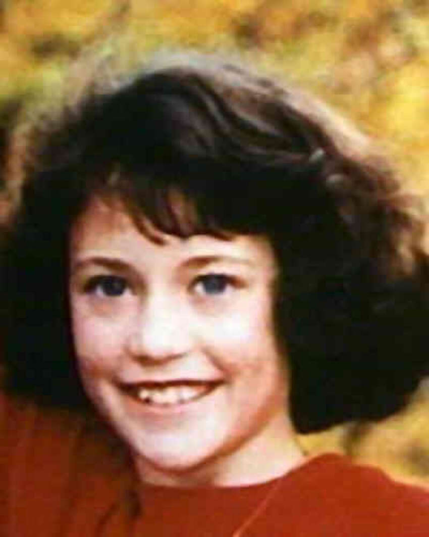 Sara Anne Wood was last seen on Aug. 18, 1993, in Frankfort, Herkimer County, returning from summer Bible school about a mile from her home in Norwich Corners, a rural community about 15 miles south of Utica.