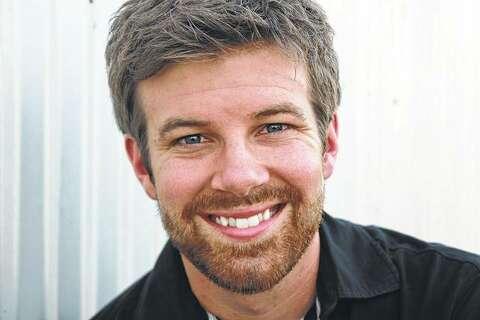 Gospel music fest a loop of thankfulness - Jacksonville Journal-Courier