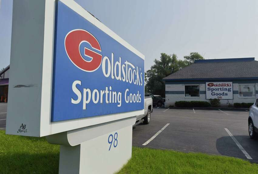 Glenville Closed Until Further Notice
