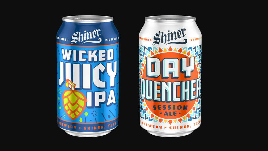 PHOTOS: Craft beer in Houston 