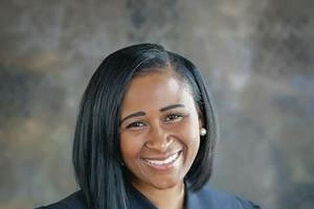 Judge Jennifer Hightower