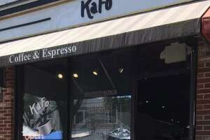 KaFo nails both the coffee and the food in Ridgefield