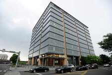 Bank of America plans to open in September 2018 an approximately 115,000-square-foot center at 600 Washington Blvd., in downtown Stamford, Conn., a building that also houses the local offices of Royal Bank of Scotland, UBS and Citizens Bank.