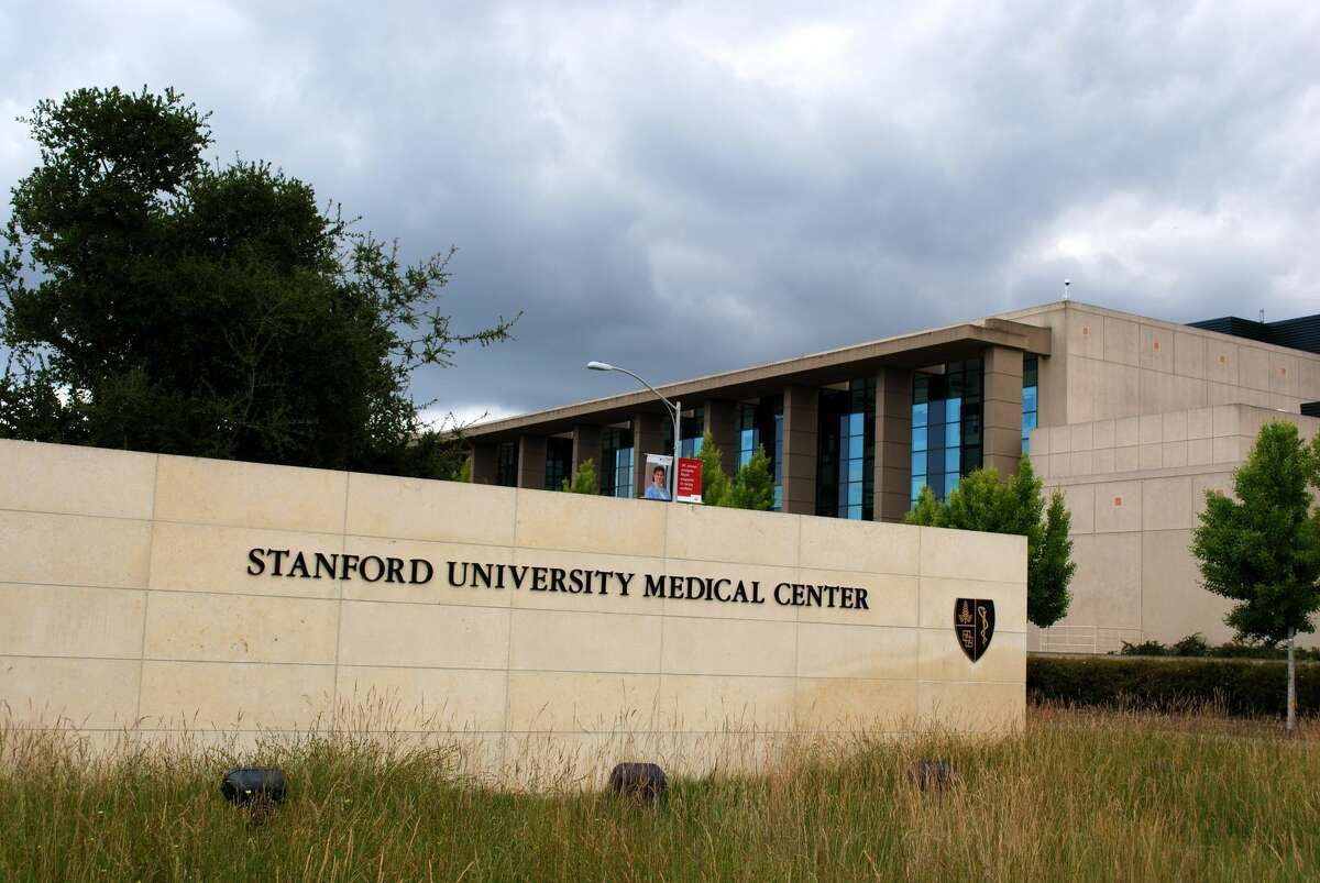 Stanford Healthcare is forcing some healthcare workers to take pay cuts.