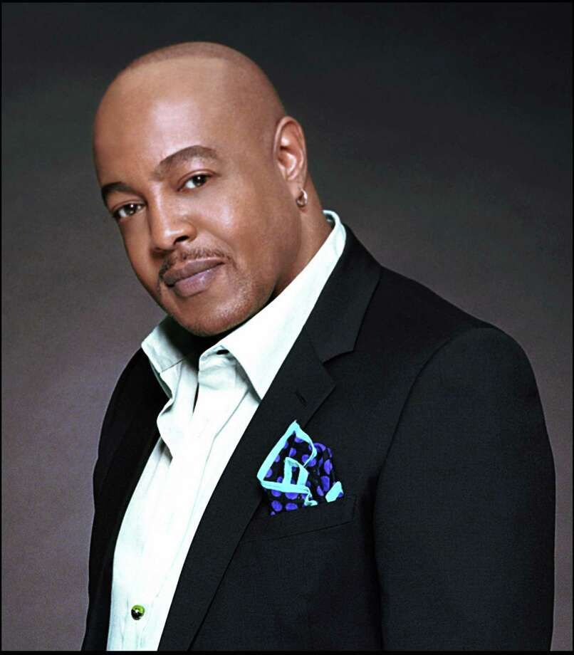 """Peabo Bryson: R&B star Peabo Bryson kicks off the Carver Community Cultural Center's 2018-'19 performance season. The two-time Grammy winner is touring behind his 21st album, """"Stand for Love."""" He told Billboard the title """"isn't just about romantic love or relationship love. It's about all kinds of love in every kind of relationship. It's about what we do with our time here on this good earth."""" 8 p.m. Saturday. Jo Long Theatre, Carver Community Cultural Center, 226 N. Hackberry. $45 at the Carver box office, by calling 210-207-2234 and at ticketmaster.com. — Deborah Martin Photo: Mike Ruiz /Peak Records"""