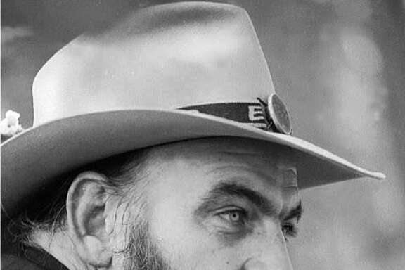 Austin singer-songwriter Blaze Foley was murdered in Austin in 1989.