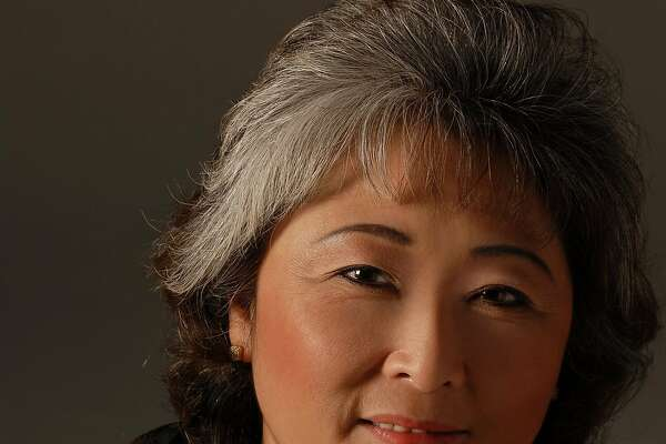 Donna Cole, president of Cole Chemical and Distributing Co., is chair of the May 7-9 Japan-Texas Economic Summit at Marriott Marquis.