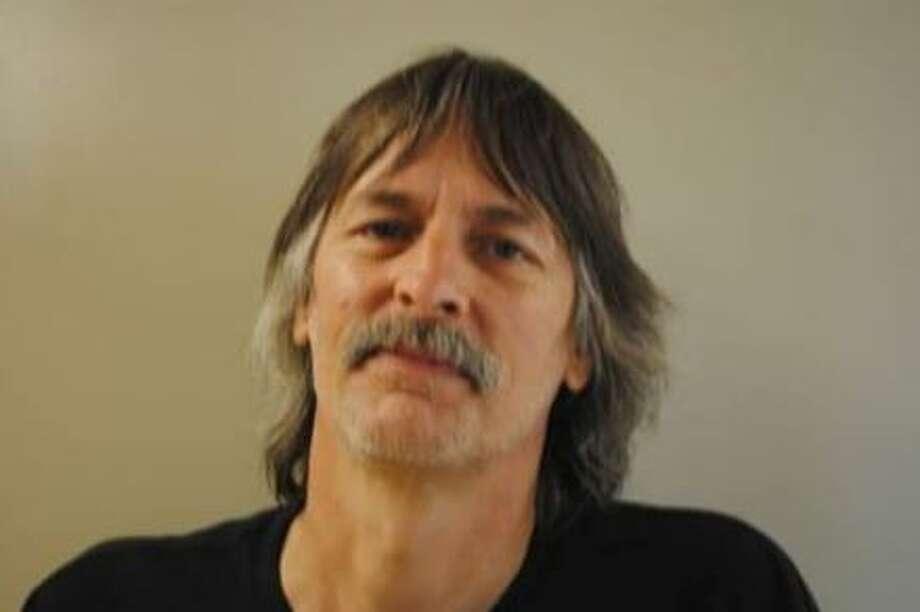 Brian Bevelheimer, 51