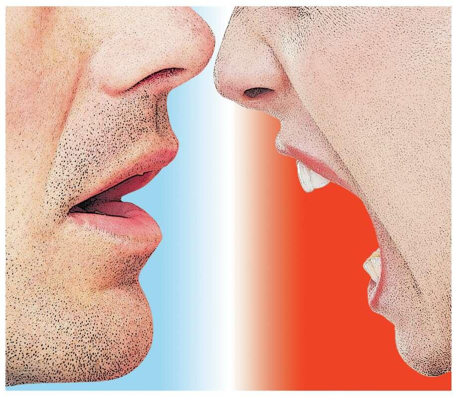 Photo illustration by Jeff Boyer/Times Union Photo: Jeff Boyer