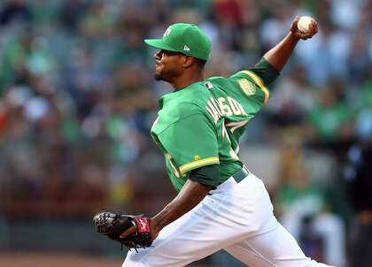 Edwin Jackson Only Starting Pitcher On As Wild Card Roster Vs