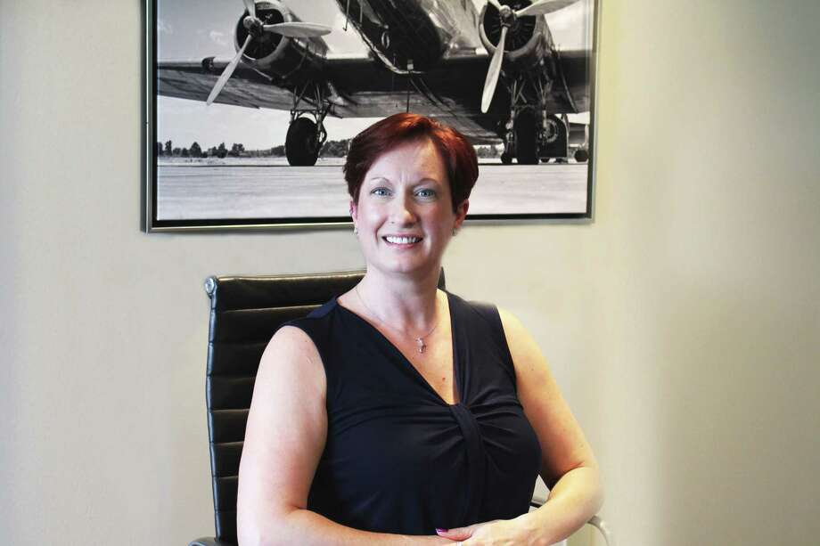 Click through the slideshow to see who has been hired or promoted recently in the Capital Region. JoAnn M. Swapp joined Integra Optics as engineering manager. Swapp recently retired from the U.S. Navy as a lieutenant commander following a decorated 22-year career.