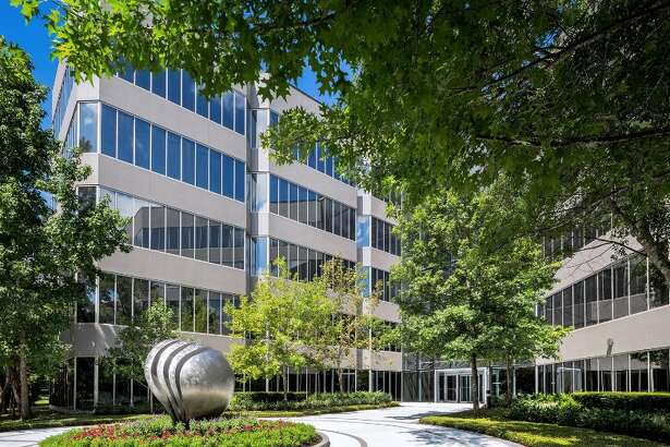 WorkSuits plans a location at 2001 Timberloch Place in The Woodlands.