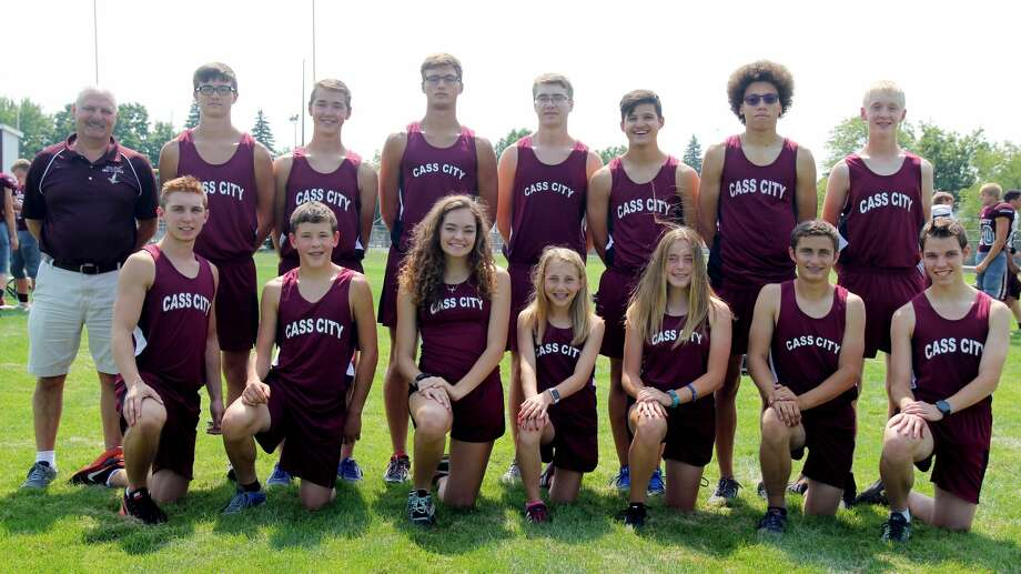 p.p1 {margin: 0.0px 0.0px 0.0px 0.0px; font: 18.0px Helvetica}