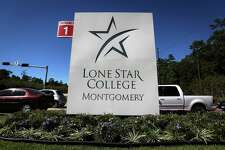 Lone Star College-Montgomery planning to offer a Professional Pilot Certification program, to help combat a pilot shortage, beginning Spring 2019. In other campus news, officials are making headway with the new 60,000 Student Services building, set to open Spring 2020.