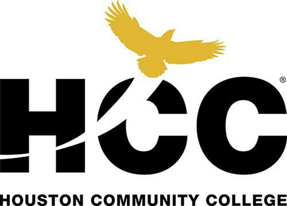"""HCC is hosting a """"Change Your Life: Career Pathways Day"""" on Thursday, Aug. 23. In addition, HCC is also offering free tuition to seniors 65 or older Photo: HCC"""