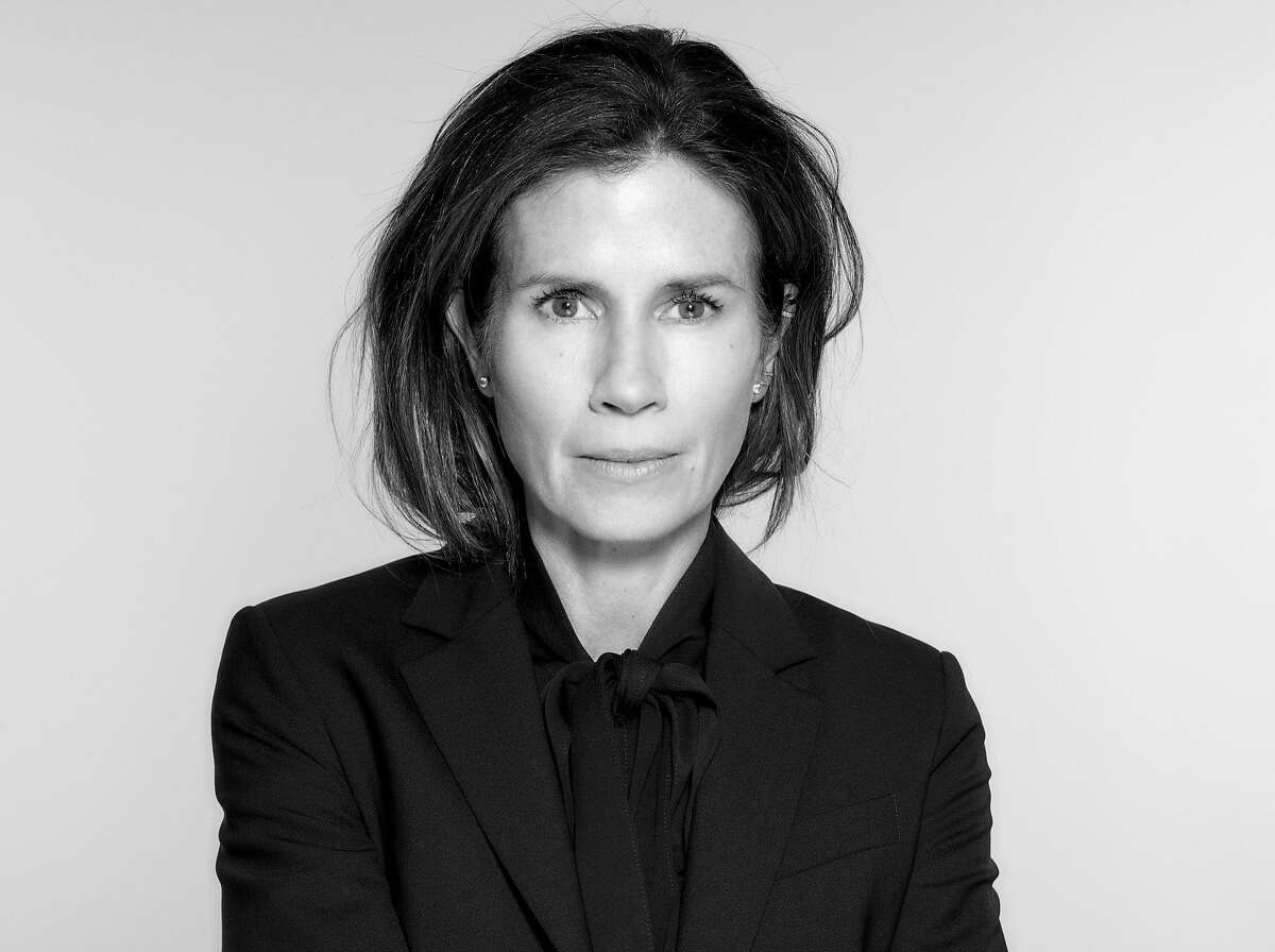 Former Revlon global artistic director Gucci Westman (pictured) may have just launched her clean cosmetic line in Barneys last month, but you wouldn�t know it from the press coverage of anticipation dating back to February from the likes of Vogue WSJ and Allure.