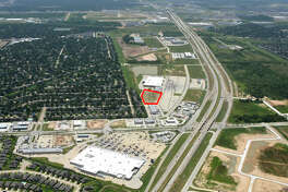 NewQuest Properties will break ground on a 66,000-square-foot expansion of the first phase of Grand Morton Town Center at the Grand Parkway and Morton Ranch Road in the Katy area. Tenants include HomeGoods, Michaels Stores, Petco and Hallmark.