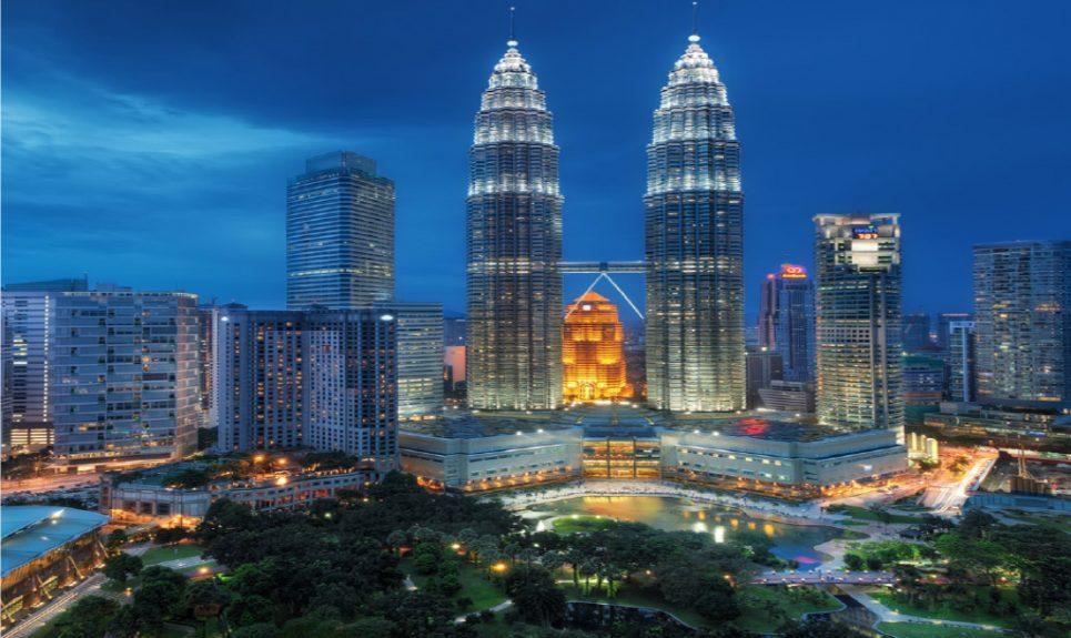 Kuala Lumpur, Federal Territory of Kuala Lumpur, Malaysia for Travel - seattlepi...