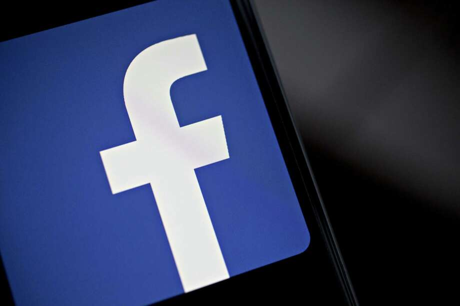 Facebook Is Rating The Trustworthiness Of Its Users On A Scale From