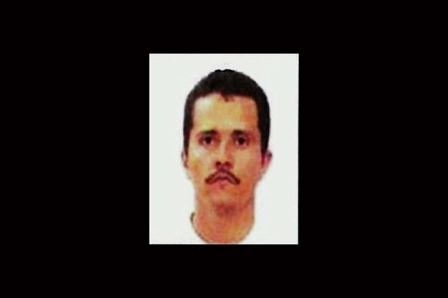 Meet 'El Mencho' the top drug kingpin after fall of 'El Chapo