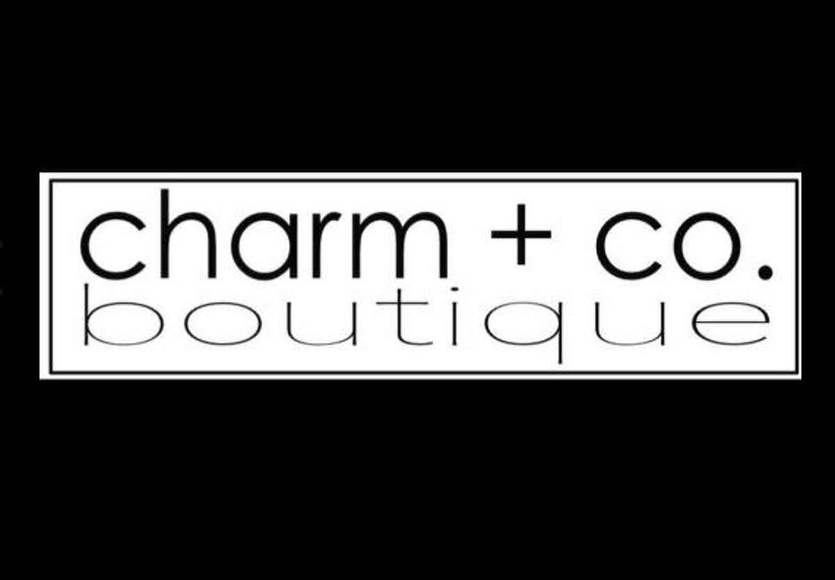 Charm +Co. Boutique 2826 Avenue H.