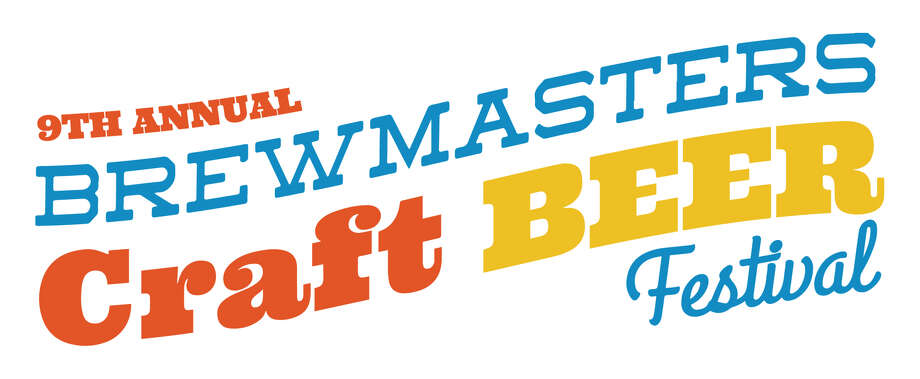 Brewmasters Craft Beer Festival will be Labor Day weekend at Moody Gardens in Galveston. Photo: Courtesty Brewmasters Craft Beer Festival
