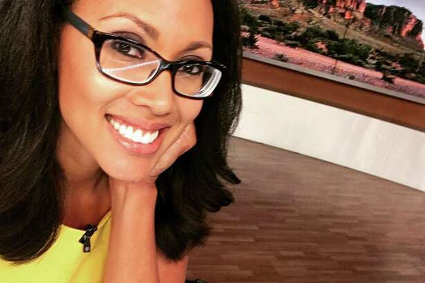 PHOTOS: Houston TV anchors and reporters on the move in 2018 Lina De Florias will join KRIV in September as a weekday morning anchor. She previously worked as an anchor and reporter at KTVK/KPHO in Phoenix, Arizona. >>> Several other local TV personalities made moves this year.