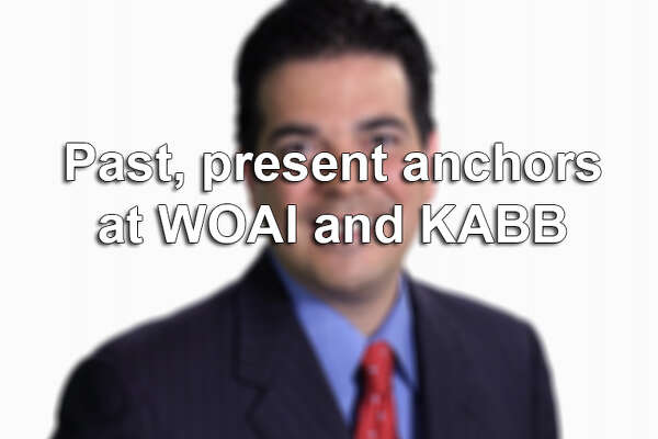 Multiple exits, additions at News 4 WOAI, Fox 29 announced