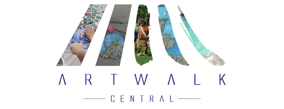 Art Reach of Mid Michigan is hosting Art Walk Central, an art competition featuring almost 120 artists. Photo: Photo Provided