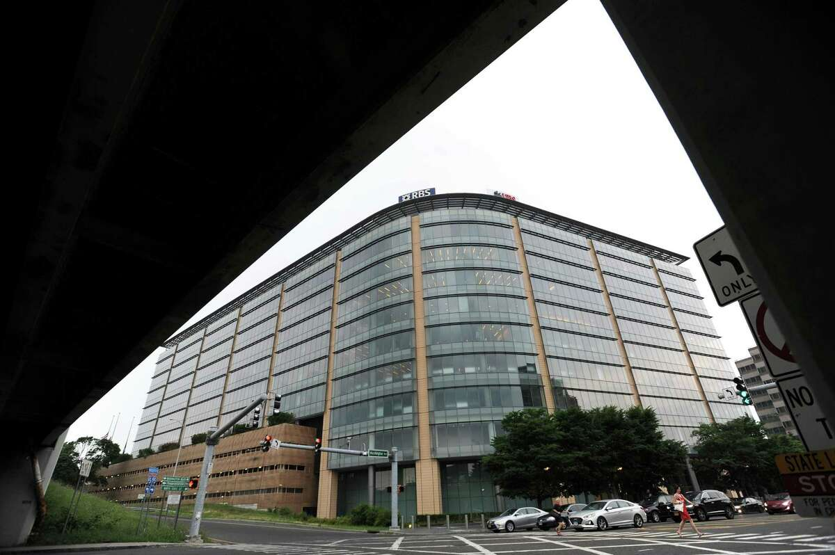 Bank of America plans to open in September 2018, an approximately 115,00-square-foot center at downtown Stamford, Conn., marking the largest corporate arrival in Fairfield County in 2018.