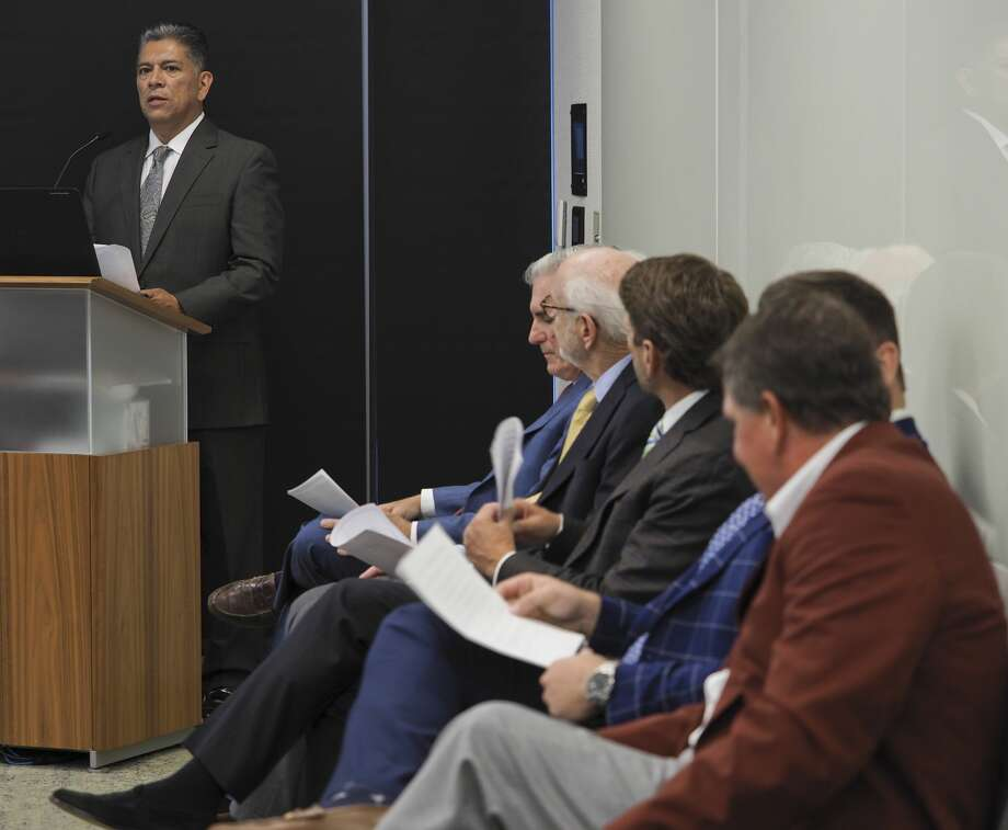 Mayor
