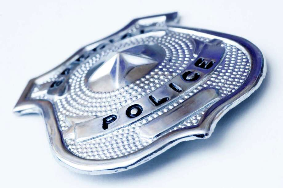 Manvel Police Department reached an agreement with its counterpart in Pearland to piggyback onto its data management system. The new deal means enhanced cooperation between both cities' police forces and more options for residents when it comes to tracking crime in their towns. Photo: Photosani - Fotolia / 2726321