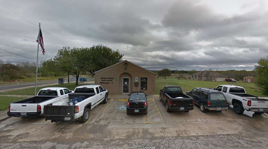 ZIP Code: 78002