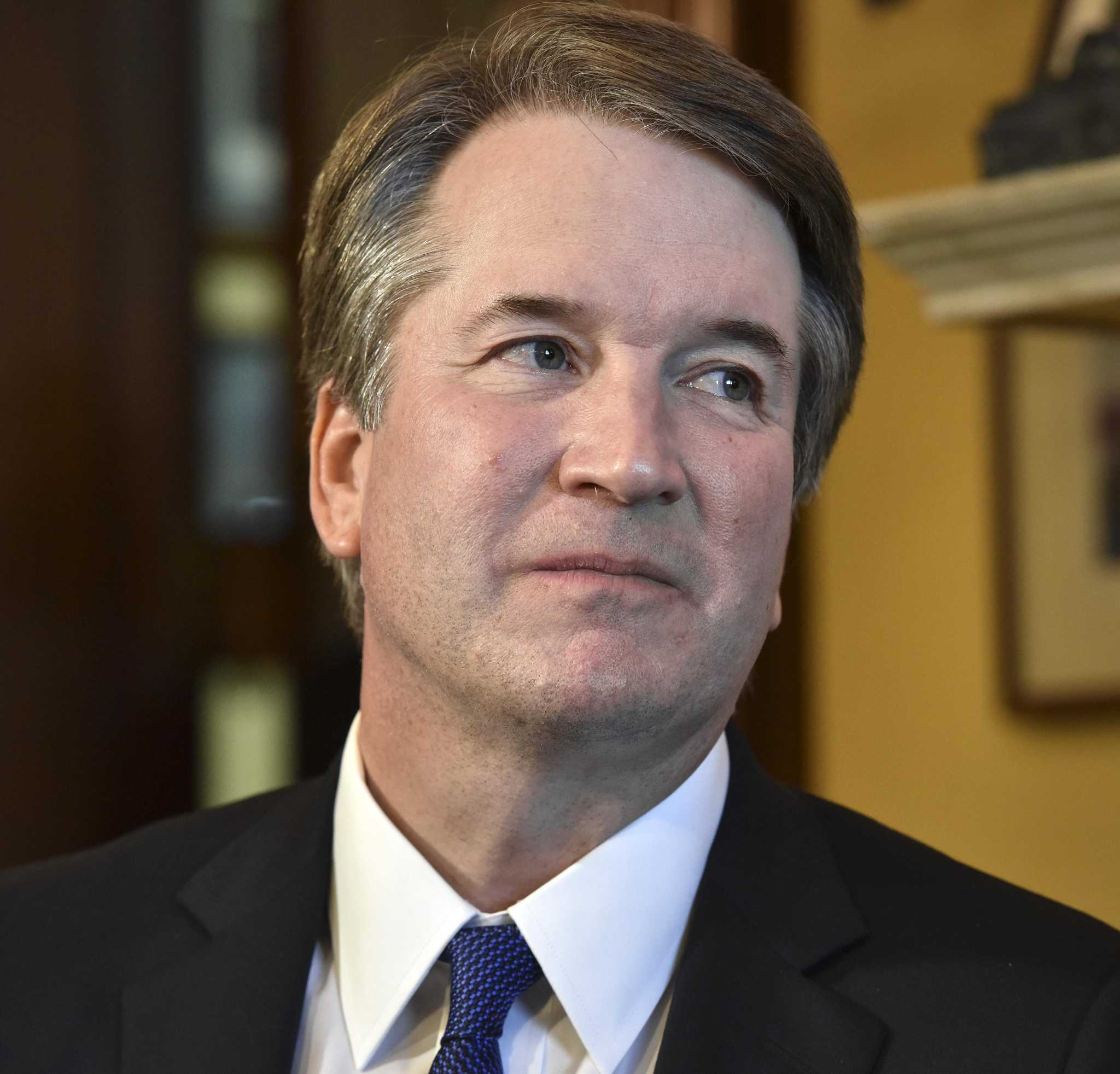 JUDGE KAVANAUGH IS AN EXTRAORDINARILY QUALIFIED NOMINEE CONSISTENTLY AMONG THE BEST OF THE BEST IN THE LAW Judge Kavanaugh has served on the US Court of Appeals
