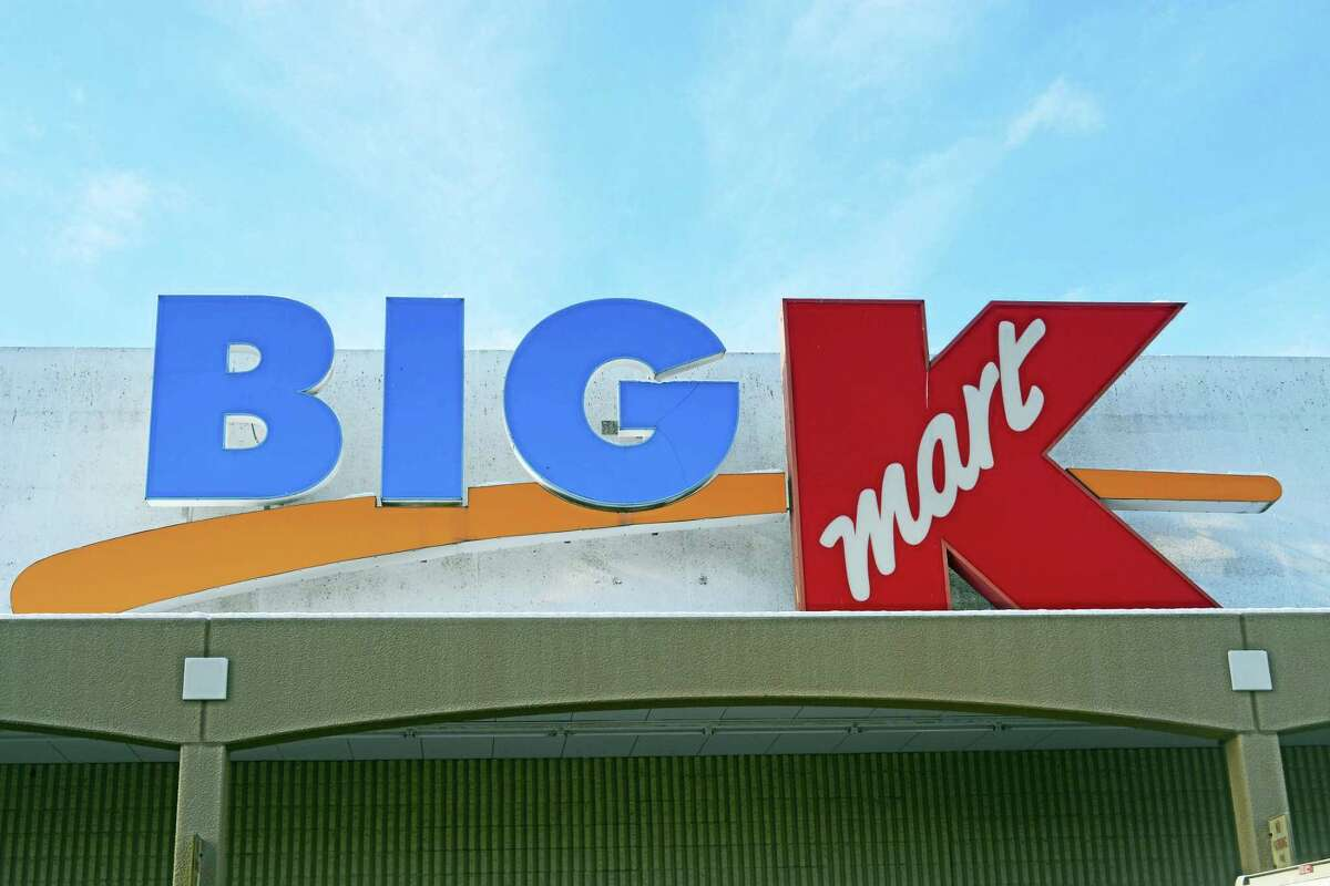 The last Connecticut KMart, located in Watertown, is closing by the end of December 2019.