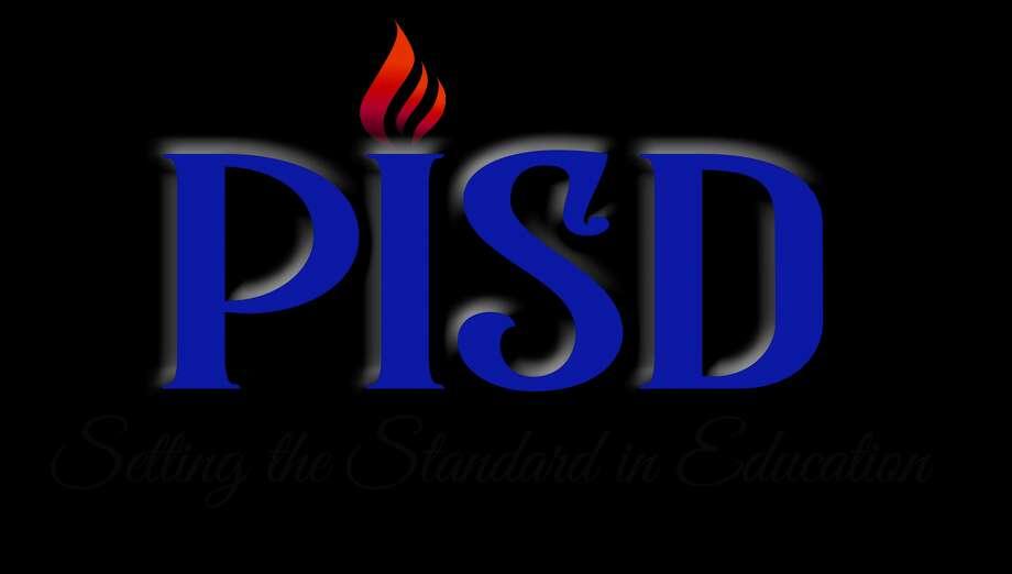 Photo: PISD