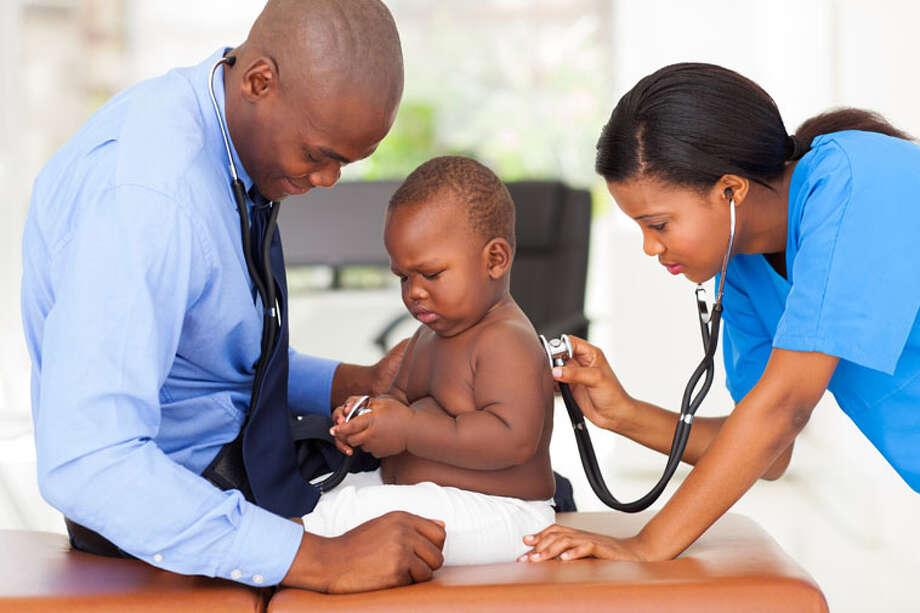 People with limited or no insurance can get free health care help of all kinds on a first come, first serve basis this Sunday.  The health camp runs from 9 a.m. to 2 p.m. at 20412 Bothell Everett Highway. Photo: Photo Credit: Hongqi Zhang / Alamy Stock Photo / Credit: Hongqi Zhang / Alamy Stock Photo