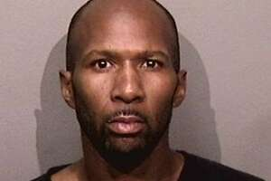 Donte Holloway, 39, is charged with murder after following the April death of 61-year-old Cindy Le.