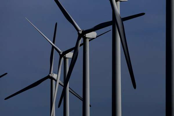 Texas wind generation keeps growing, state remains at No  1