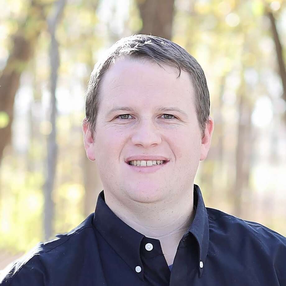 Austin Beam, a former Midland ISD student and son of a 35-year-plus educator, told the Reporter-Telegram on Thursday that he wants to make students and teachers his top priorities as he ventures into education politics. Photo: Courtesy Photo