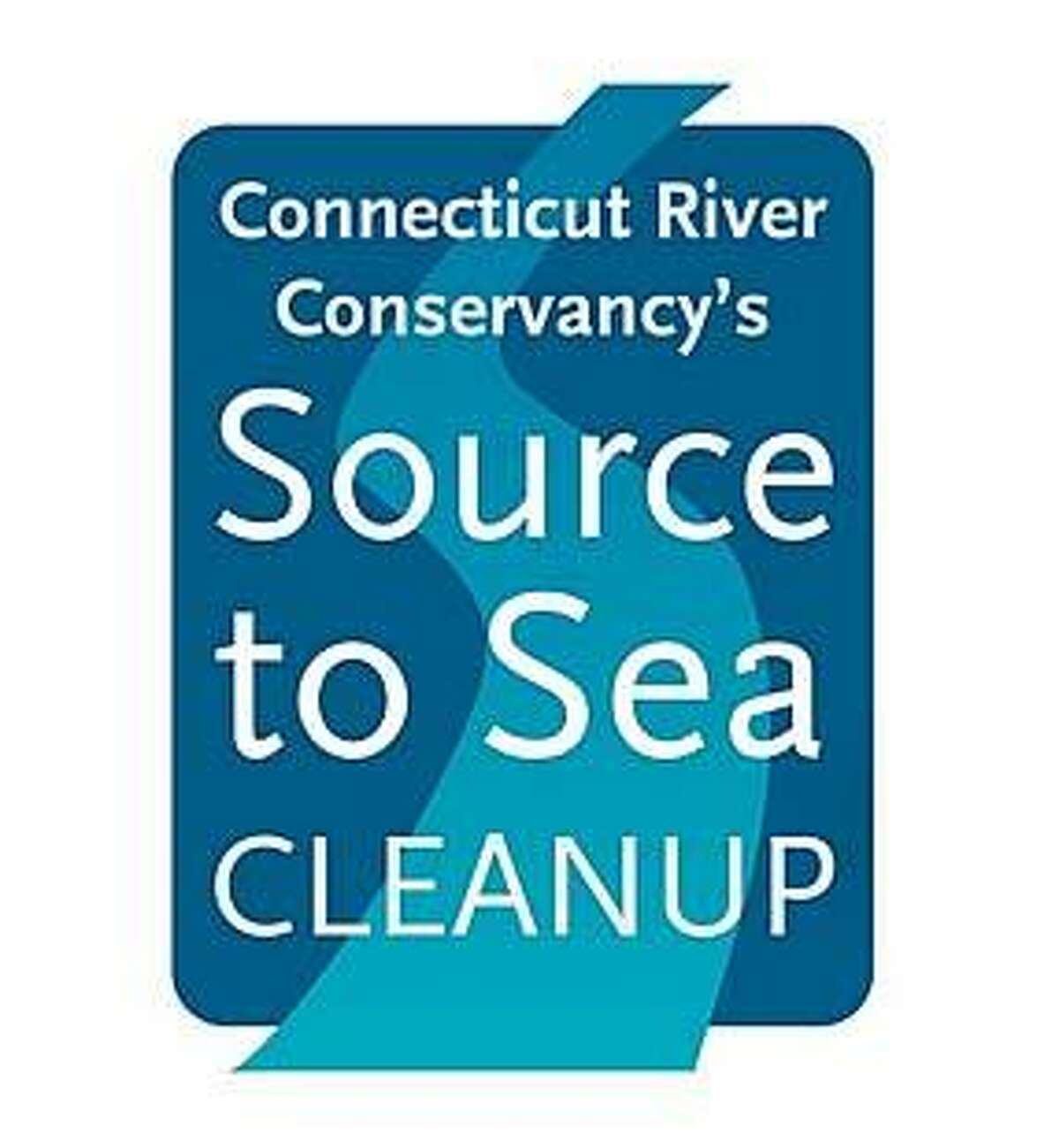 The Connecticut River Conservancy's 22nd Annual Source to Sea Cleanup is scheduled for Sept. 28 and Sept. 29, 2018.